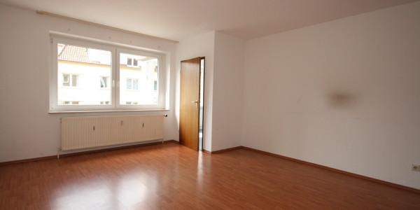 immobilien in osnabr ck und umgebung rolefs immobilien part 3. Black Bedroom Furniture Sets. Home Design Ideas