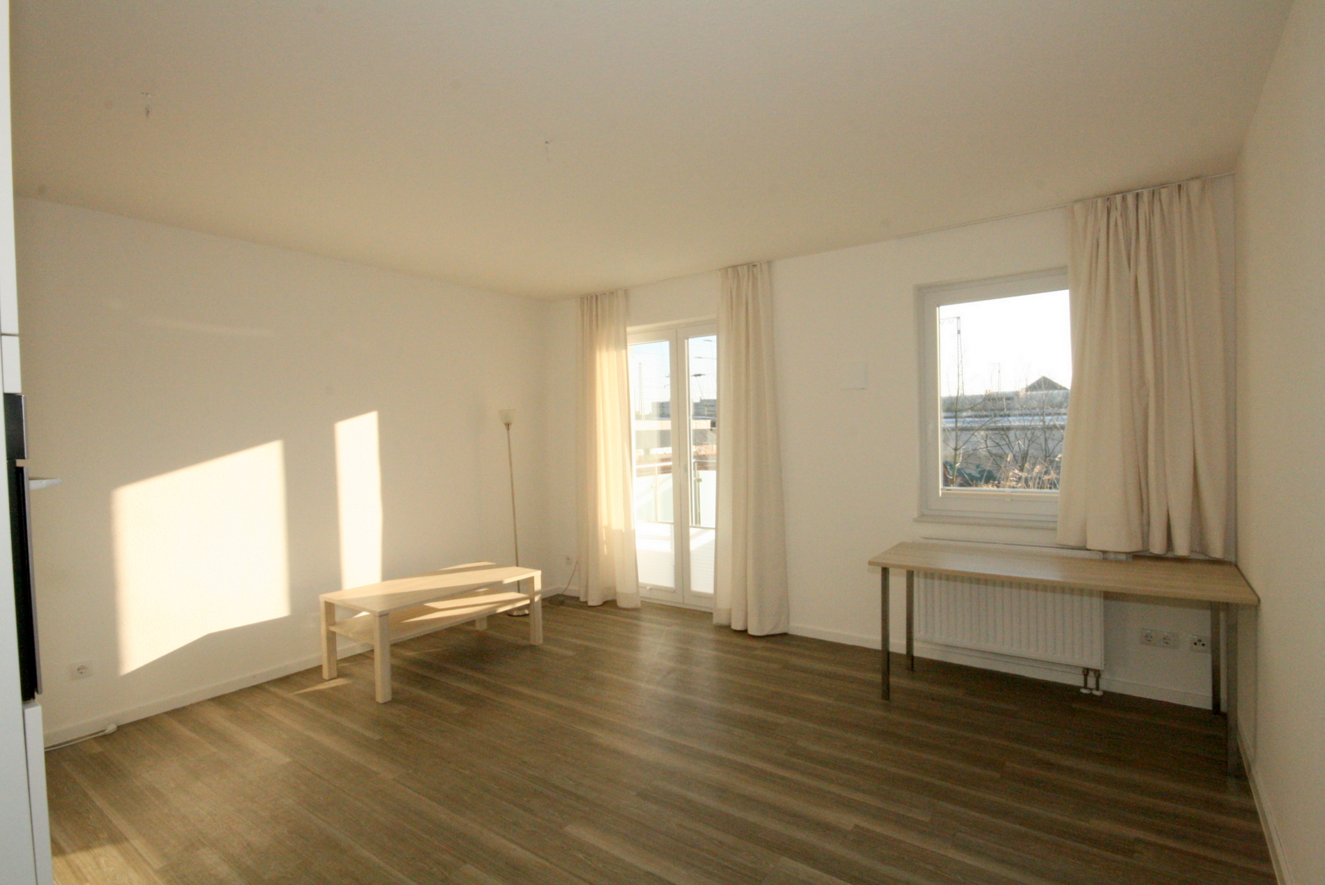 immobiliennews aus osnabr ck rolefs immobilien. Black Bedroom Furniture Sets. Home Design Ideas
