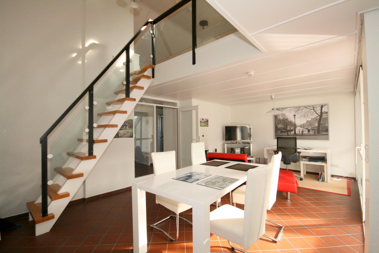 ab 1 november 2015 pflicht f r vermieter und mieter die vermieterbescheinigung rolefs immobilien. Black Bedroom Furniture Sets. Home Design Ideas