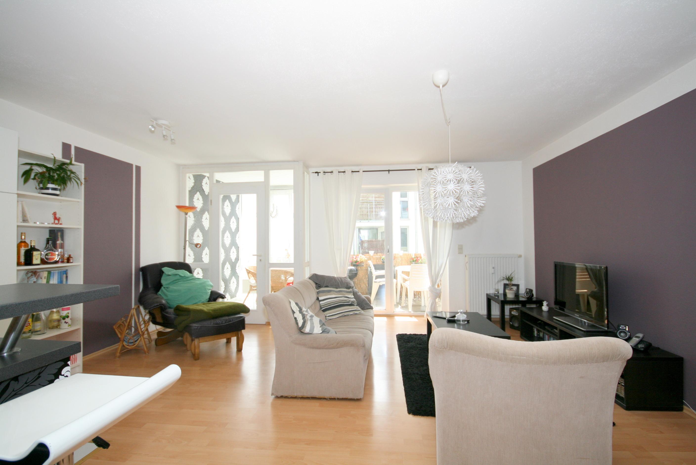 wintergarten und balkon perfekt f r jedes wetter rolefs immobilien. Black Bedroom Furniture Sets. Home Design Ideas