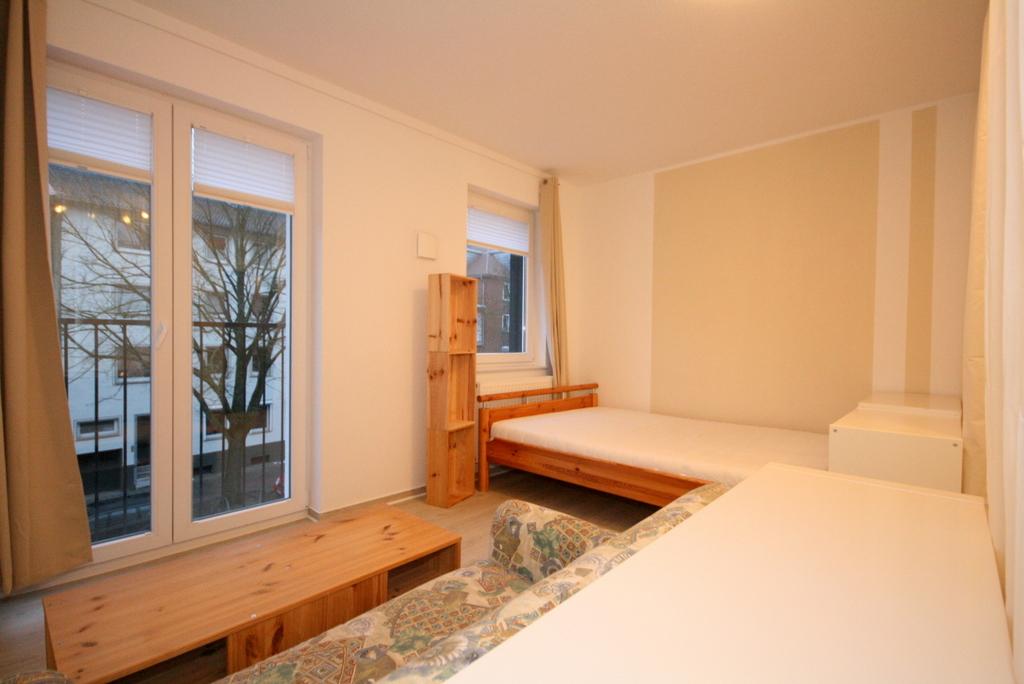 immobiliennews aus osnabr ck rolefs immobilien part 9. Black Bedroom Furniture Sets. Home Design Ideas