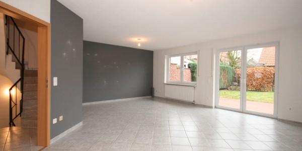 warum es sich lohnt einen immobilienmakler mit dem. Black Bedroom Furniture Sets. Home Design Ideas
