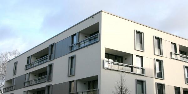 immobilien in osnabr ck mettingen und umgebung rolefs immobilien. Black Bedroom Furniture Sets. Home Design Ideas
