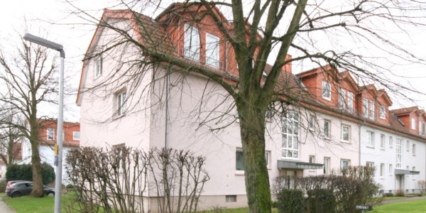 Immobilien in Osnabrück Mettingen und Umgebung